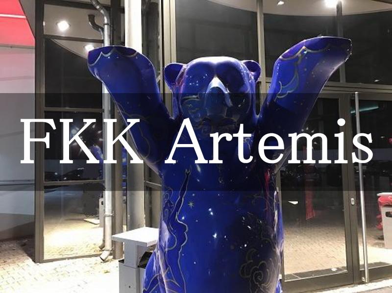 FKK Artemis