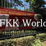 FKK World