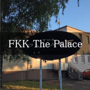 FKK The Palace