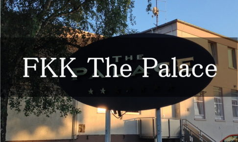 FKK The Palace
