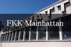 FKK Mainhattan