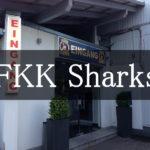 FKKSharks